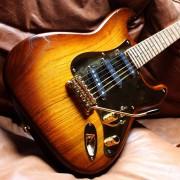 mahogany1